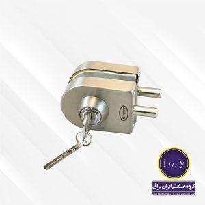 قفل 105 بدون جاساز